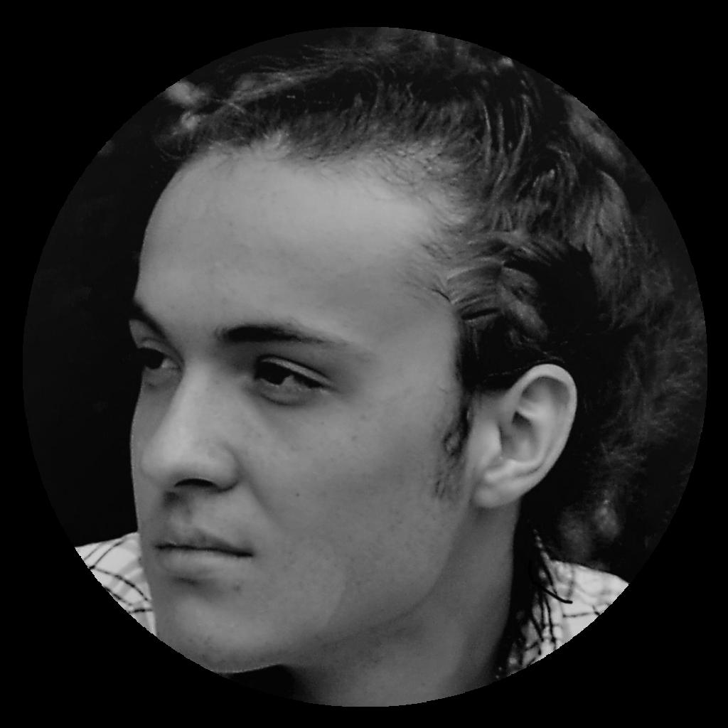 alex_caico